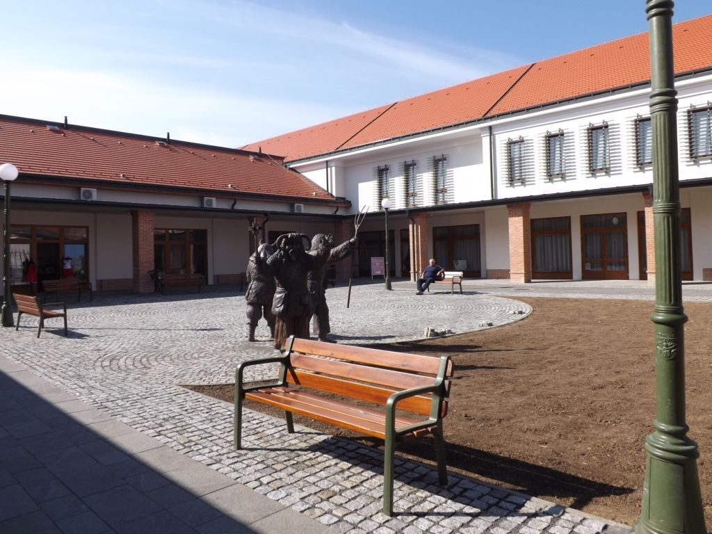 Description: http://www.hotelberemendrose.hu/upload/upimages/1560.jpg
